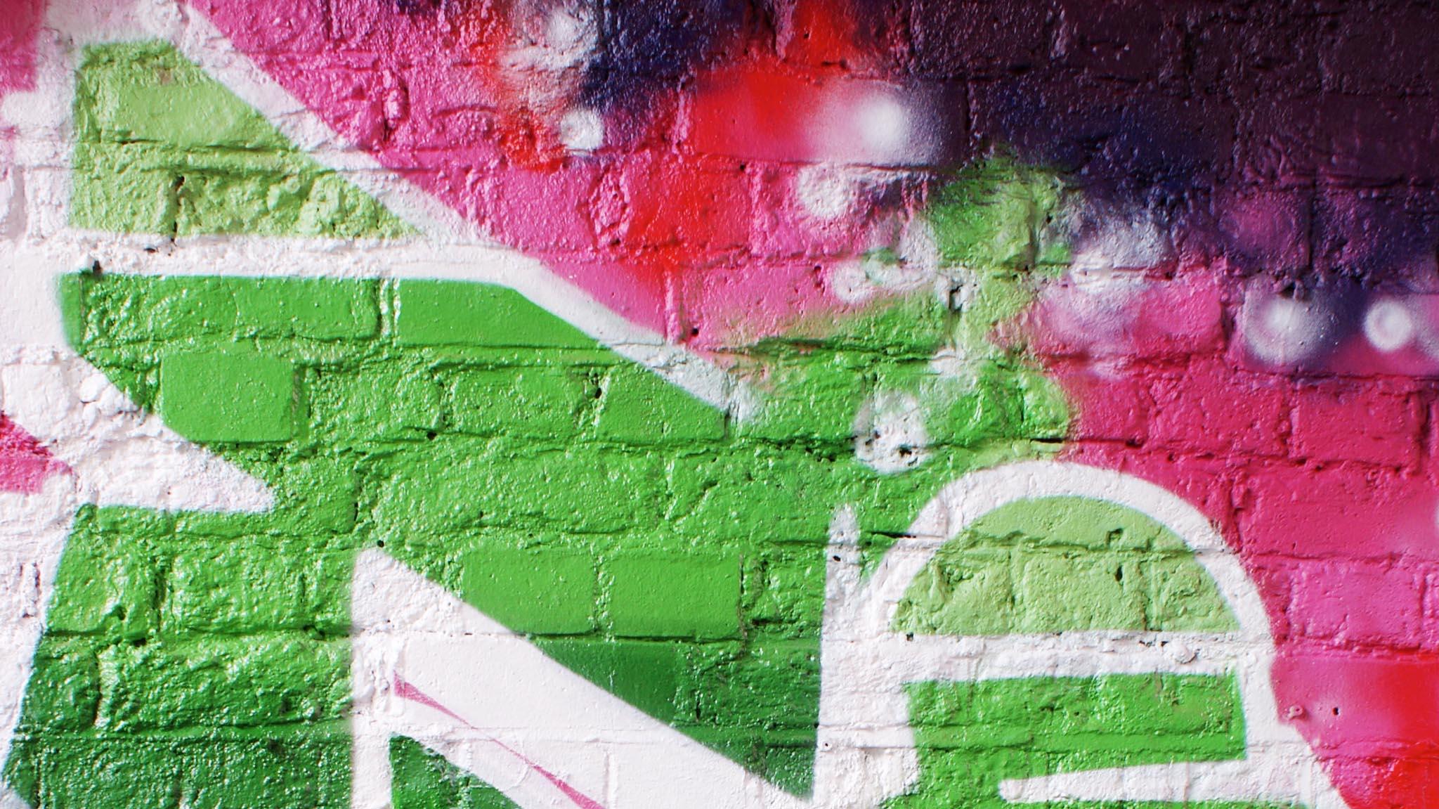 graffiti-onek-krek-manchester